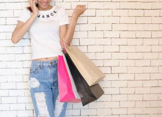 kupuj korzystnie w sieci