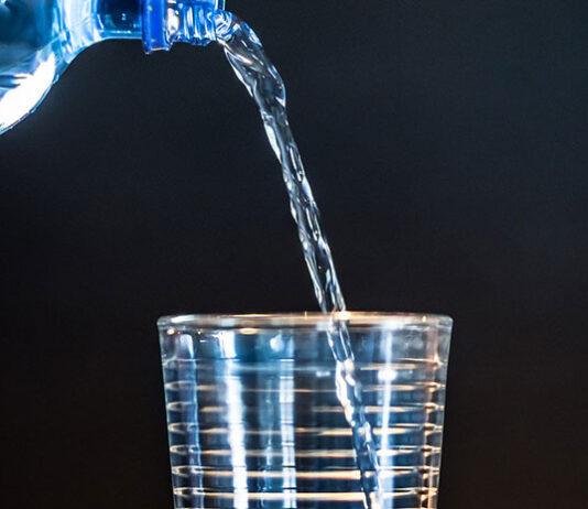 Źródło życia - woda