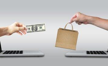 jak placimy za zakupy