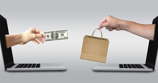 zakupy przez internet